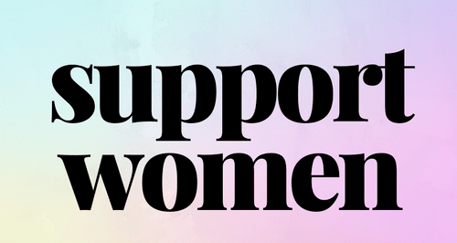 support-women.png